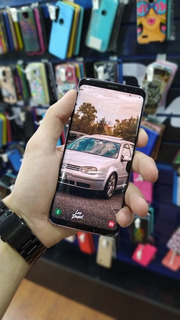 Celular Samsung S9 64gb (pantalla Dañada)