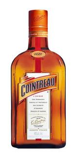 Licor Cointreau 700ml