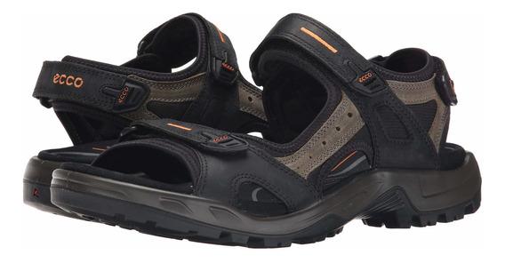 Sandalias Ecco Sport Yucatan Sandal O-518