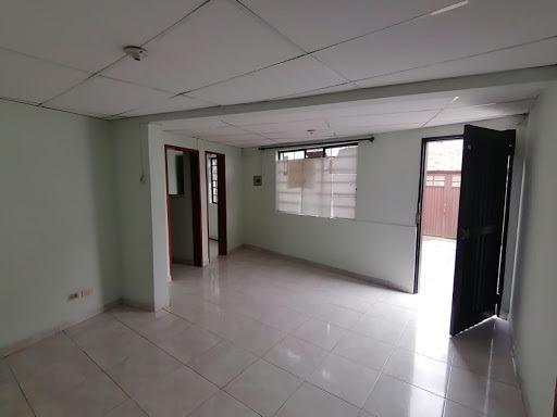 Casas En Arriendo Velez 915-1164