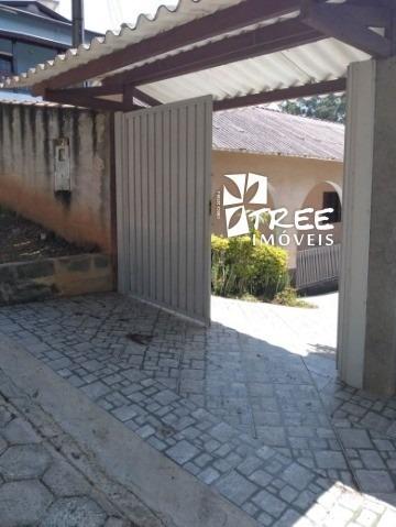 Venda De Casa No Condomínio Residencial Country Clube Santa Isabel A/t 347m² E A/c 168m² Com 3 Dormitórios Sendo 1 Suíte, Sala De Estar, Sala De Tv, C - Ca01563 - 34403346