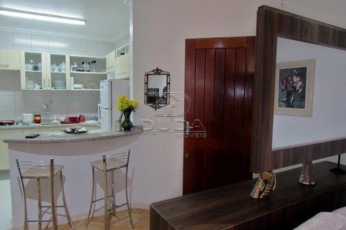 Apartamento - Barreiros - Ref: 28932 - V-28930