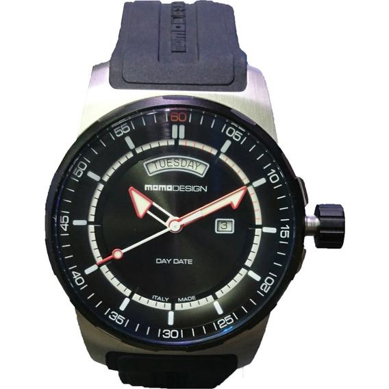 Relógio Momo Design - M16601