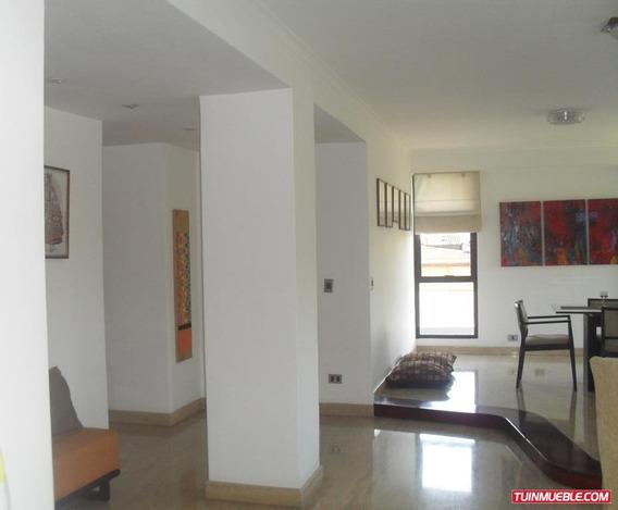 Apartamento En Alquiler Muy Bonito