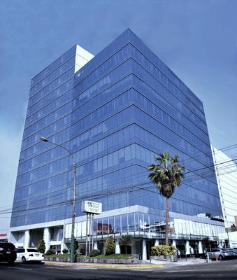 Surco Oficinas En Javier Prado Centro Empresarial Los Inkas