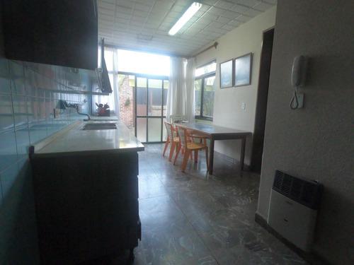 Villa Ballester Excelente Chalet 5 Ambientes 392 M2