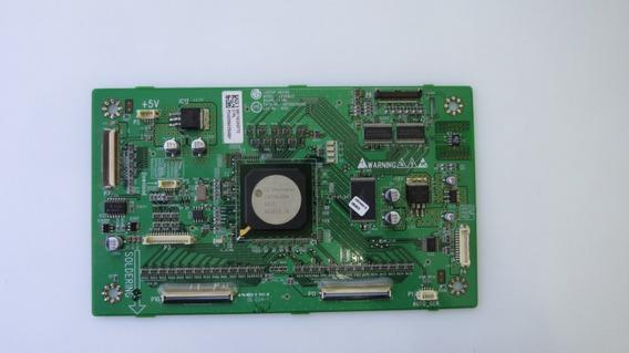 Placa T-com 42v8&x3 Da Tv Gradiente Plt4270