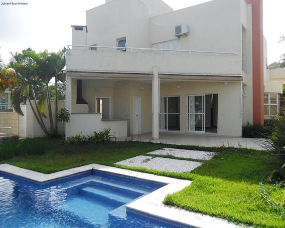 Casa - C005822 - 33820679