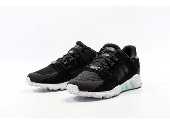 Tenis adidas Originals Eqt Support Rf W - Original