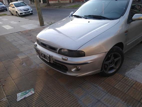 Fiat Marea 2.0 16v Full