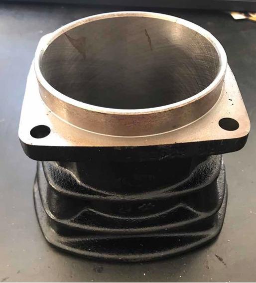 Cilindro Compressor Ar Mb Mercedes Benz 1420 1620 1721