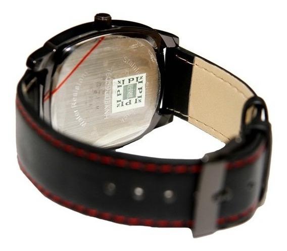 Relógio Curren Original 8151 Esportivo