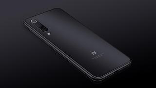 Xiaomi Mi 9 Se 64gb 6gb Ram Global Capa + Pelicula / Mi9