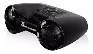 Parlante Bluetooth Proline Pr70-p 500w