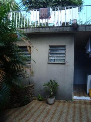 Sobrado Em Vila Formosa, São Paulo/sp De 125m² 3 Quartos À Venda Por R$ 1.100.000,00 - So91542