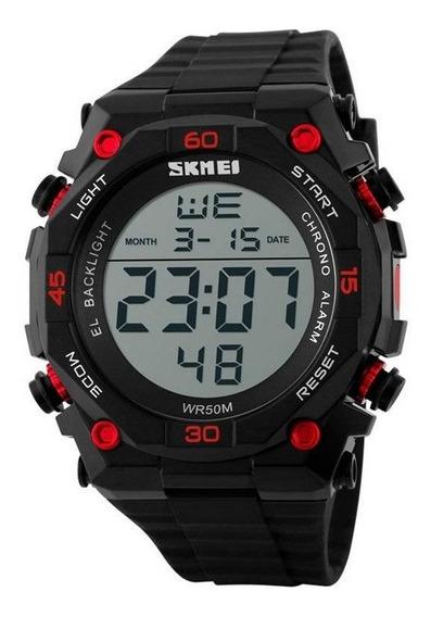 Relógio Skmei Modelo A Prova D