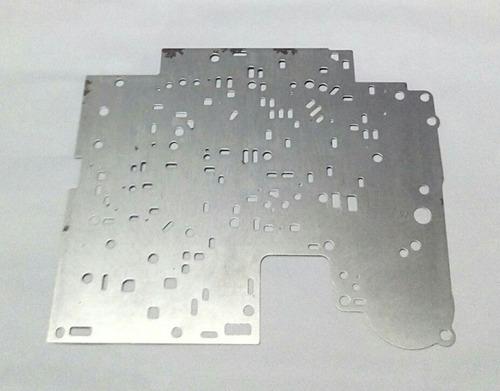 Lamina Cuerpo Valvula Caja Automatica Blazer 96 #24204435 Px