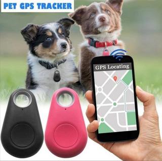 Buscador Gps Para Mascotas