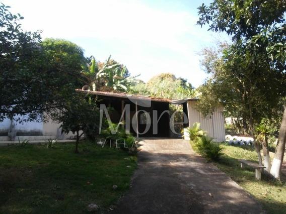 Venda Chácara Acapulco 1.200m Nova Odessa/sp - Ch00017 - 34201933