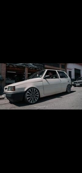 Fiat Uno 1.3