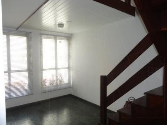 Apartamento - Ap00358 - 2056162