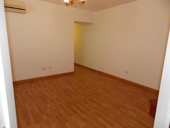 Apartamentos En Venta Mls #20-2711