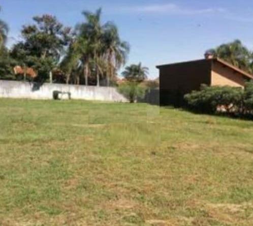Imagem 1 de 7 de Terreno À Venda, Parque Xangrilá, Campinas, Sp (lote Para Quem Gosta De Natureza, Condomínio Todo Arborizado) - Sp - Te0005_cmsi