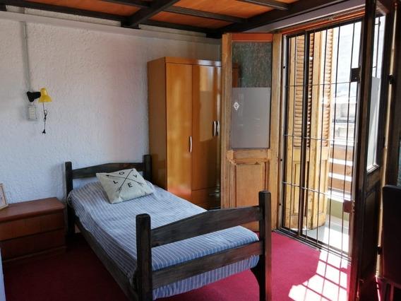 Habitaciones En Residencias