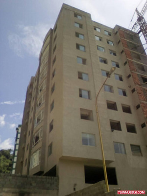 Apartamentos En Venta, Av. Las Américas, Mérida