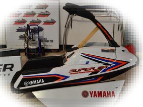 Yamaha Superjet 700