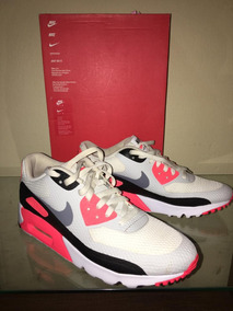 Air Max 90 Infrared Ultra 2.0