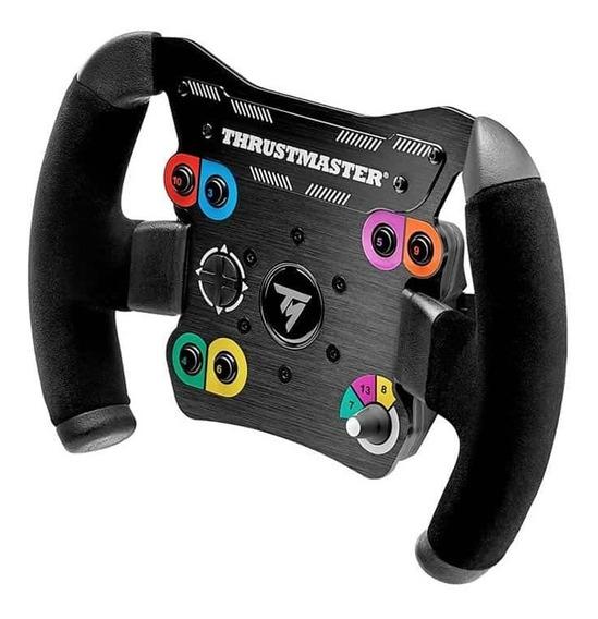 Volante Tm Thrustmaster Open Wheel Add-on
