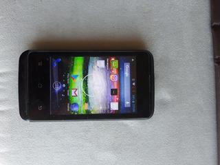 Celular Cce Smart 97260 3g