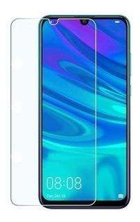 Huawei P Smart 2019 Pack 2 Laminas Vidrio Templado - Hitec®
