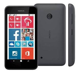 Nokia Lumia 530 (leia Todo O Anúncio)