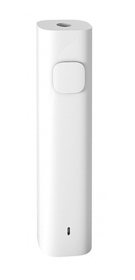 Receptor De Áudio Bluetooth 4.2 Xiaomi Sem Fio