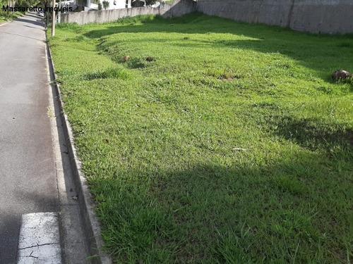 Tereno - A Venda - Itatiba - Condomínio - Te00298 - 69219946