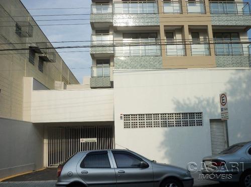 Imagem 1 de 21 de Sala Para Alugar E Vender, 67 M² - Rudge Ramos - São Bernardo Do Campo/sp - Sa3447