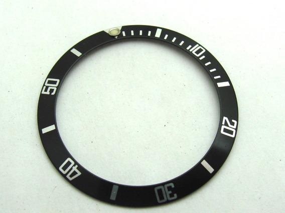 Bisel Para Reloj Rolex Usado