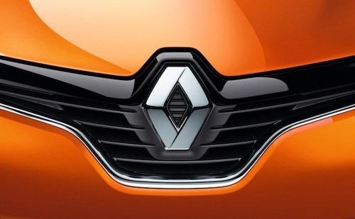 Renault 100% 70/30% Compr Vendo  Al Dia Caido Plan De Ahorro
