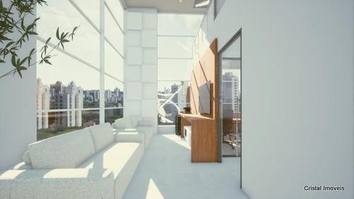 Imagem 1 de 11 de Comercial Para Aluguel, 0 Dormitórios, Vila Olímpia - São Paulo - 23586