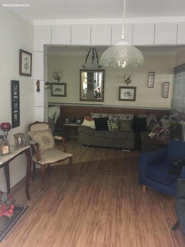 Casa Para Venda Em Mogi Das Cruzes, Conjunto Residencial Nova Bertioga, 2 Dormitórios, 2 Suítes, 3 Banheiros, 3 Vagas - 3067_2-1174417