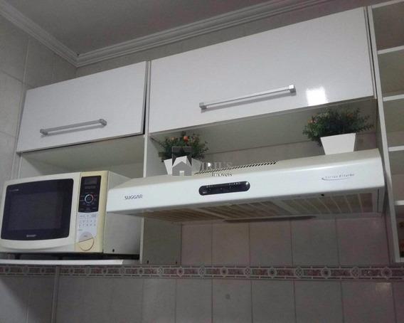 Apartamento - Ap00224 - 2940225