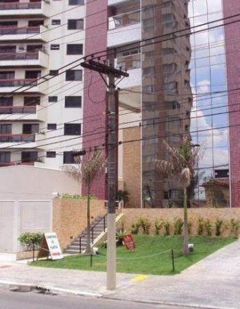 Sala Comercial Para Venda E Locação, Moóca, São Paulo. - Sa0017