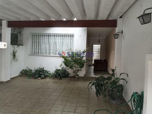 Imagem 1 de 15 de Casa Com 4 Quartos E 4 Banheiros À Venda, 200 M² Por R$ 1.650.00,00 - Mr76625