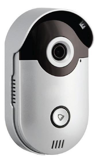 Videotimbre Vtx 500 Negro Aluminio