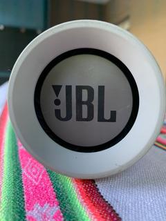 Jbl 2+ Funciona Excelente !!!