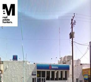 Local En Mexicali, Baja California Para Renta O Venta