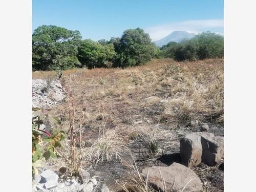 Terreno En Venta Queseria