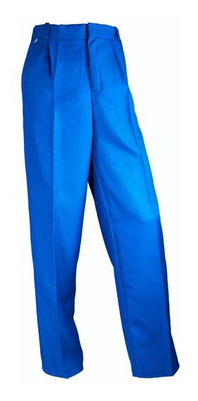 Pantalon Azul Rey Hombre Mercadolibre Com Mx